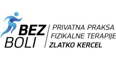 """Sklopljen ugovor o suradnji KHL Zagreb i centra za kralježnicu """"Bez Boli"""""""